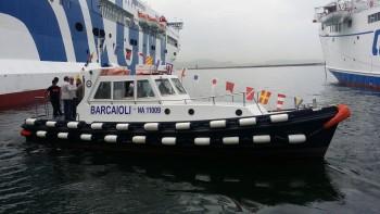 barca-ormeggiatori