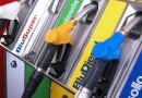Benzina, Assoutenti: sfonda quota 1,6 euro al litro. <br />Prezzo alla pompa vola a 1,605 euro per la verde, +16,6% in un anno