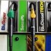 benzinai2-e1329993170528