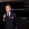 bisagno-marco-mariotti-170223170603_big