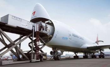 boeing-asiana-cargo-aereo-volo
