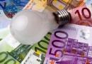 Bollette: Ministro Cingolani conferma stime Codacons. con maxi-rincari delle tariffe la spesa sarà di +500 euro a famiglia