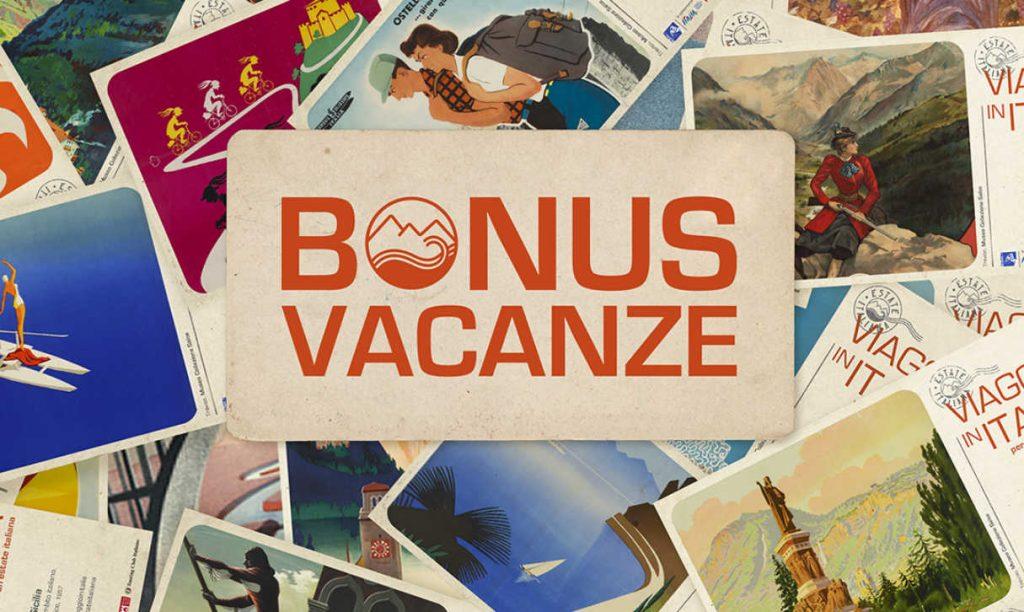 bonus-vacanze-1024x612