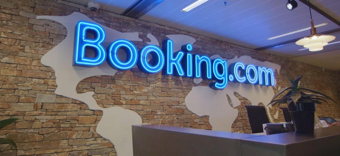 booking-com-video-hero-width-1200