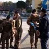 brigata-marina