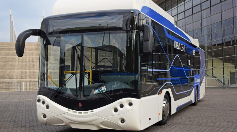 bus-a-idrogeno
