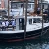 calafuria-barca-orm-pozzuoli