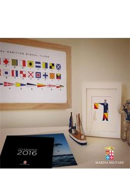 calendario-marina