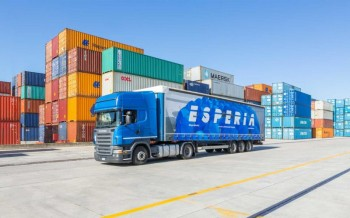 camion-porto