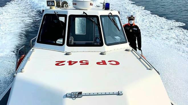 capitaneria-di-porto-3279347-660x368