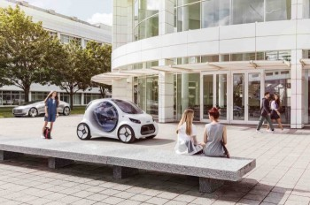 car2go_del_futuro_low