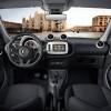 _car2gomilano2