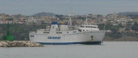 caremar01
