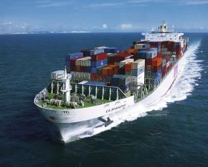 cargo-ship-pollution-300x242