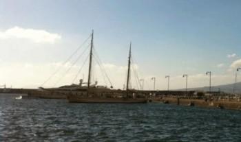 castellammare-superyacht