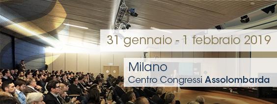 centro-congresso-assolombardo