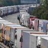 colonne-camion-tir