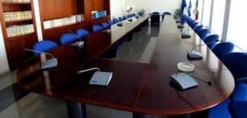 commissione-consultiva-1024x488
