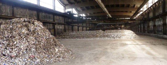 compostaggio-rifiuti