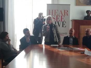 conferenza-stampa-salerno