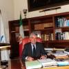 confitarma-il-presidente-mattioli-scrive-all-on-meloni_48111