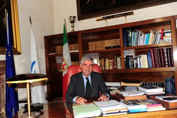 confitarma-il-presidente-mattioli-scrive-all-on-meloni_48111