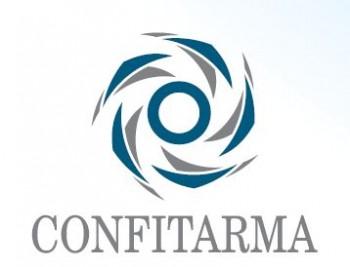 confitarma