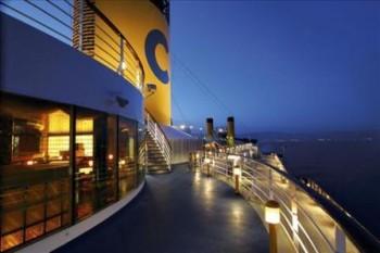 costa-atlantica1-350x233