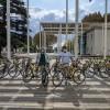 costa-bici
