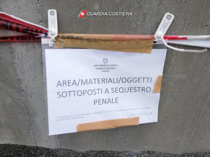 cp-genova-cartello