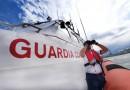 Operazione della Guardia Costiera contro i reati di disastro ambientale collegati alla raccolta dei datteri di mare