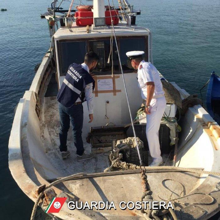 cp-manfredonia-motobarca