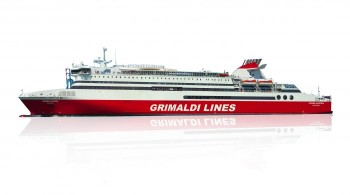 cruise-ausonia-rossa-scontornata