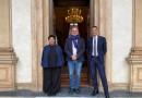 Unito: oltre 25 milioni di euro per il reclutamento di nuovi ricercatori