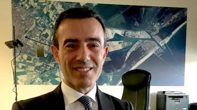 daniele-rossi-presidente-dell-autorita-portuale-di-ravenna-74961-660x368