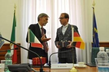 delrio-incontra-ministro-tedesco