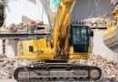 3 milioni di euro ai Comuni per la demolizione di opere abusive