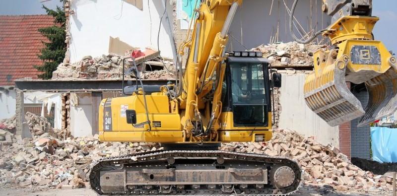 demolizione-edificio
