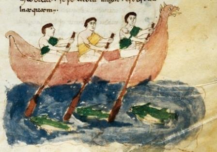A Positano la Tabula de Amalpha in memoria di Antonio Parlato