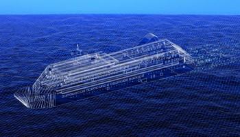 digital-ship