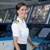 donna-capitano