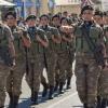 donne-militari