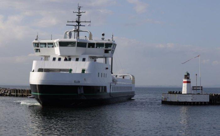 e-ferry-low