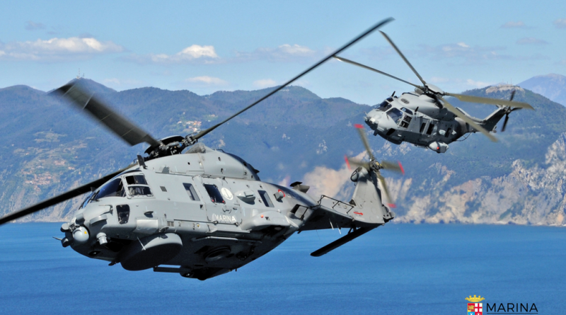 elicotteri-mm