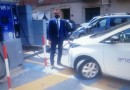 Enel X, a Castellammare di Stabia installate due stazioni di ricarica per veicoli elettrici
