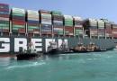 Ottava edizione del Rapporto Italian Maritime Economy di SRM