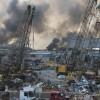 explosion-en-libano-donald-trump