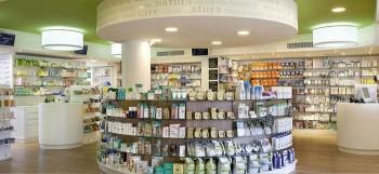 farmacie_ristrutturazione-farmacia-dei-golfi_pozzuoli_napoli_campania