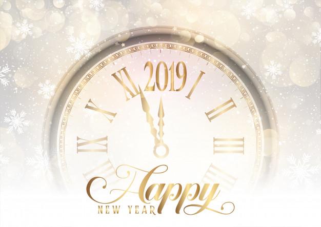 felice-anno-nuovo-sfondo