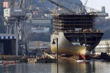 fincantieri-cantiere-navale